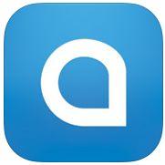 ANSA, envía mensajes con vídeos, imágenes y dibujos, que se pueden autodestruir – iOS y Android