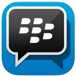 Blackberry Messenger (BBM) ahora disponible para terminales con Android Gingerbread