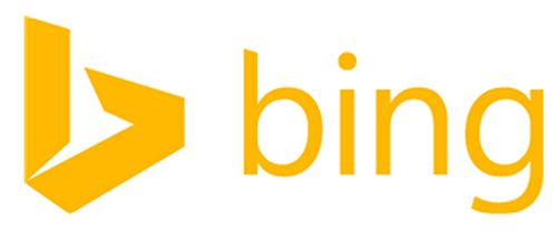 bing-new-logo-2013