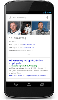 google-search-results-cards
