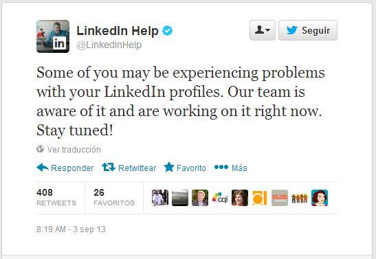 linkedin-help-twitter