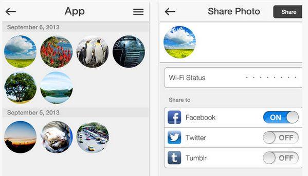 ricoh-theta-ios-app