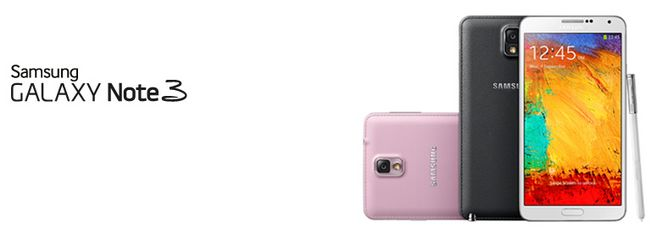 samsung-galaxy-note-3-phablet