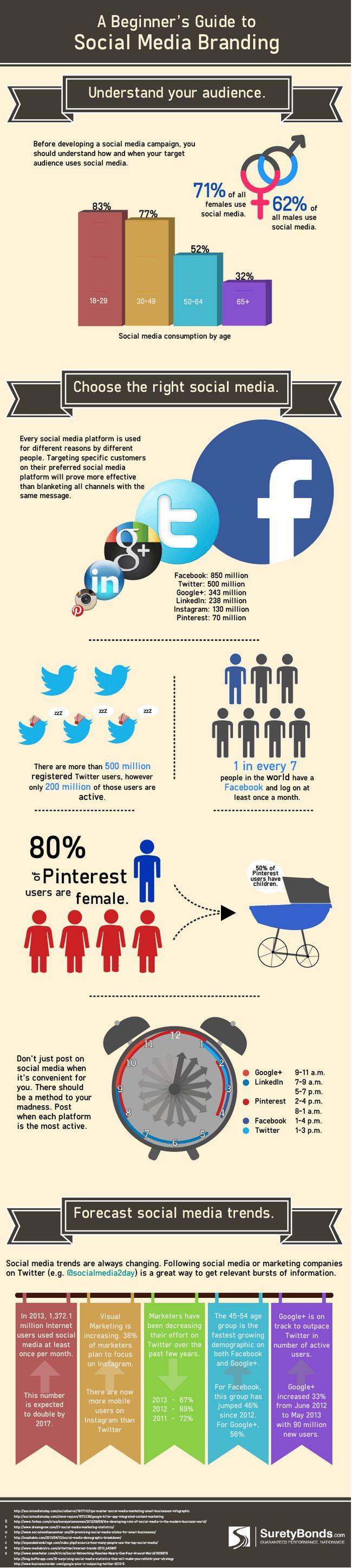 social-media-branding-guia-principiantes