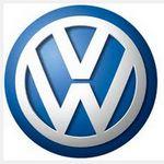 VolKsWagen anuncia un proyecto de Realidad Aumentada para su nuevo concepto de automóvil XL1
