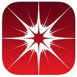 Wickr, app móvil de mensajería con mensajes cifrados que se pueden autodestruir