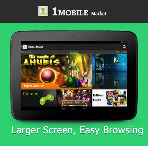 ¿Compraste una Tablet y no tiene Google Play Store? Solución