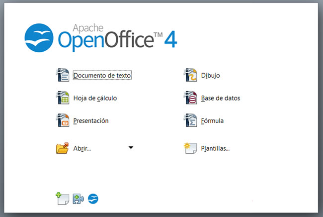 apache-openffice3