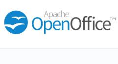 Apache OpenOffice 4.0 , otra alternativa gratuita con todas las aplicaciones de productividad