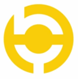 BananaTag: Como rastrear tus emails y saber si los han leído