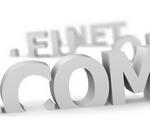 Icann introduce 4 nuevos dominios genéricos de nivel superior