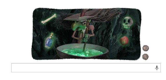 doodle-google-halloween