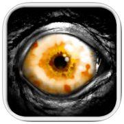 Extinction, juego gratis para iOS y Android en el que deberán combatir contra miles de zombies