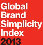 Entre las 10 marcas más simples están Amazon, Google y Samsung, pero Apple ya no