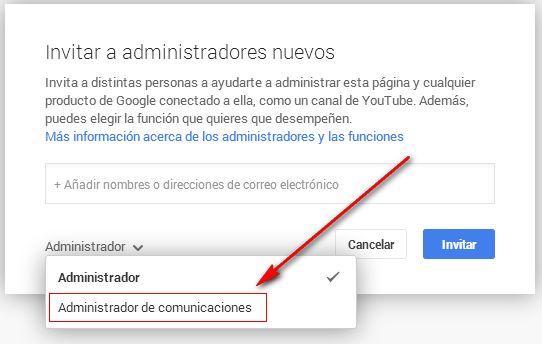 google-plus-administrador-comunicaciones