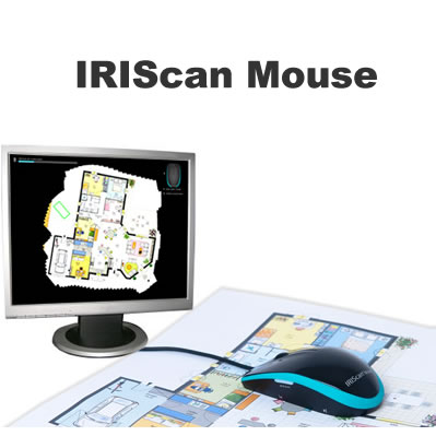 iriscan-mouse