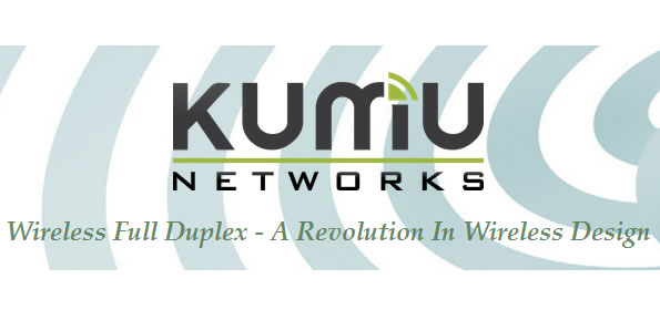 kumu-networks