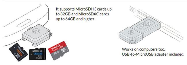 mini-tarjeta-memoria-android3