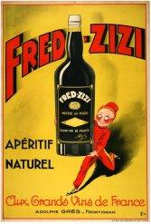 vintage-poster-advertising