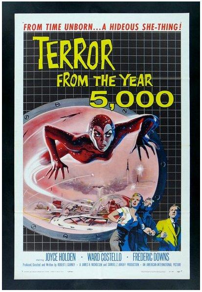 vintage-poster-food-movies-terror