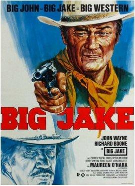 vintage-poster-food-westerns