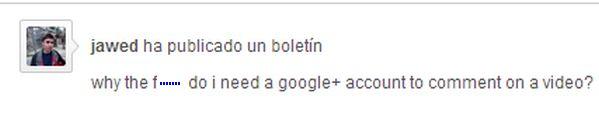Jawed-Karim-google-comments-youtube