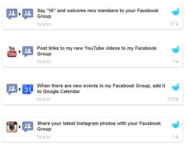 canal-de-grupos-de-facebook