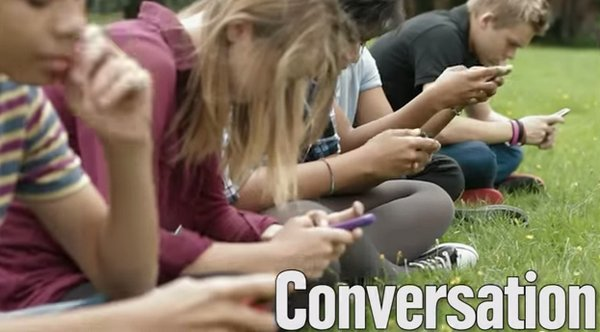 canversacion-things-smartphones