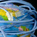 ¿Es Internet necesario o no para el desarrollo mundial?