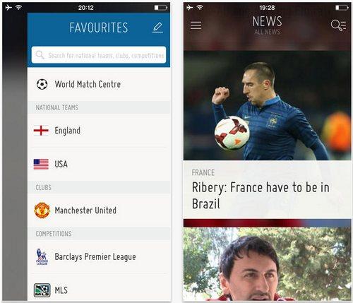 fifa-futbol