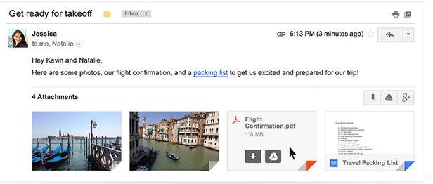 gmail-adjuntos-drive
