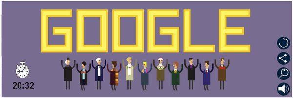 google-doodle-dr-who-celebrating