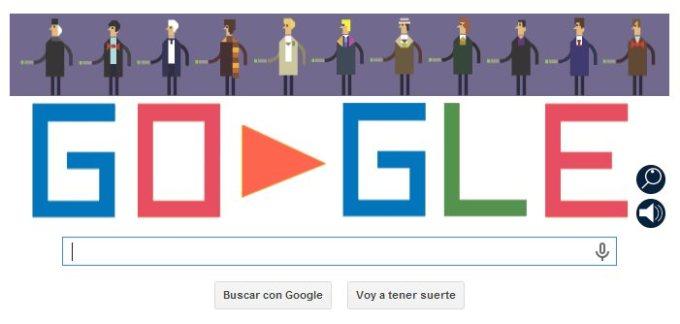 google-doodle-dr-who-start