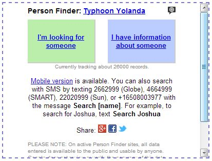 google-person-finder-tifon-yolanda