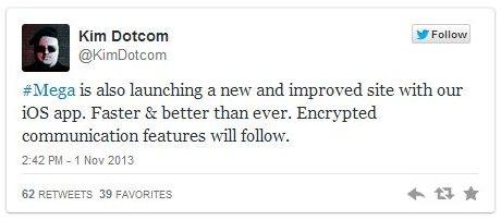 kim-dotcom-tweet-mega-web