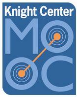 Google y el Centro Knight lanzan curso gratis en español: Desarrollo de Proyectos Periodísticos para la Web