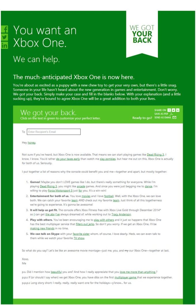 microsoft-letter-women-xbox-one