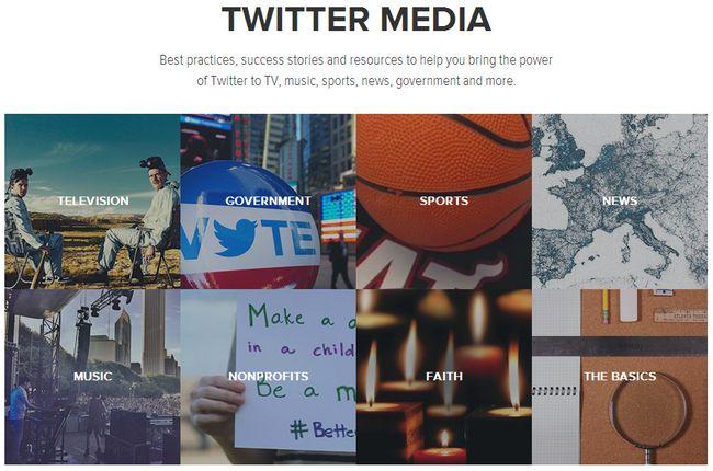 twitter-media