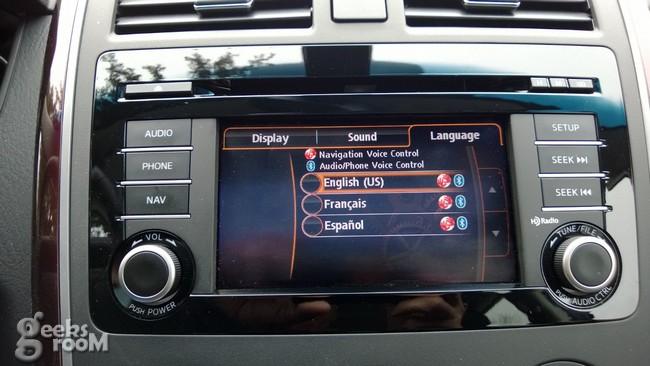 Mazda-cx-9-2014-00005