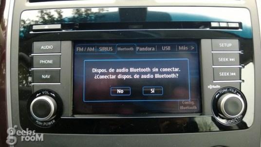 Mazda-cx-9-2014-00036