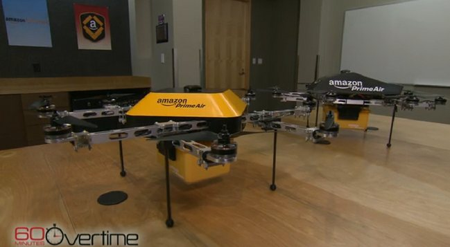 amazon-prime-air-octocopters