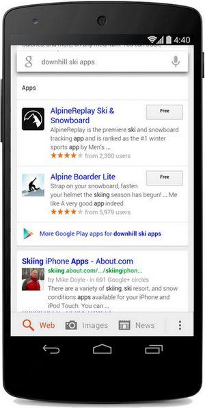 busqueda-de-google-app