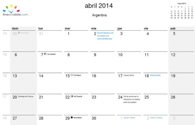 create-pintable-calendar-april-2014-argentina