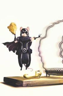 cute-marvel-superhero-animal-11