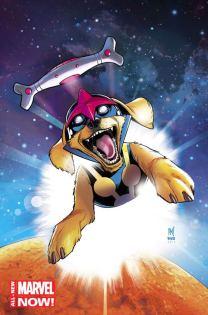 cute-marvel-superhero-animal-13