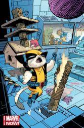 cute-marvel-superhero-animal-14