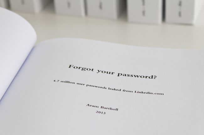 forgot-your-password