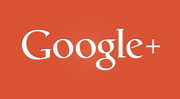 Google+ introduce Tópicos para que el usuario descubra contenido y personas de interés
