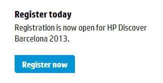 hpDiscoverBarcelona-registro