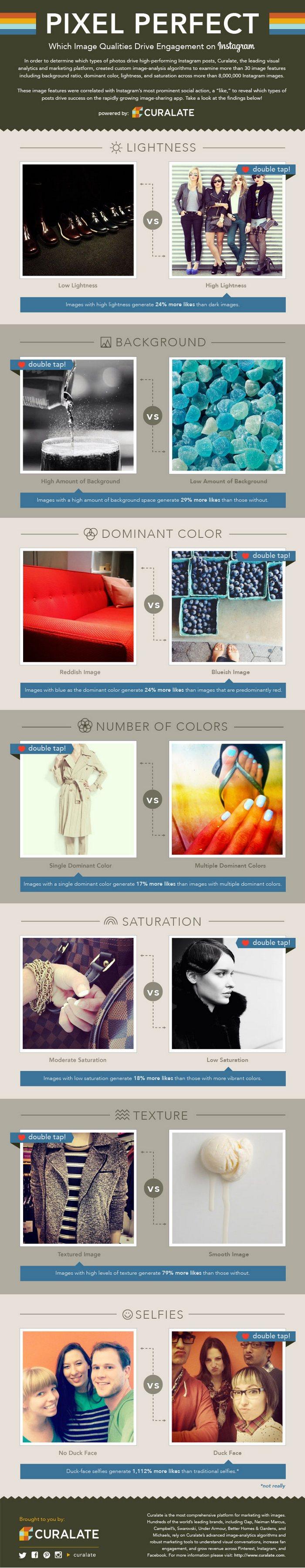 instagram-caracteristicas-imagenes-participacion